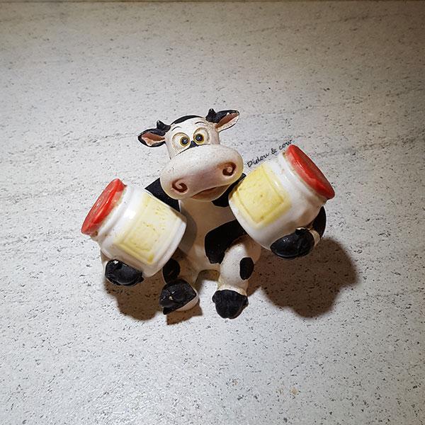 vache-saliere-poivrier